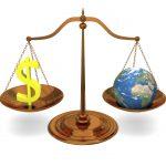 Wissenschaftler warnen vor Scheinauslandsgesellschaften
