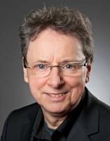Effizientes Bauen - Architekt und Effizienzhaus-Experte Dr. Burkhard Schulze Darup