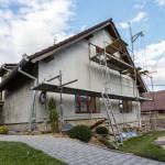 Vorgehensweise bei einer Kostenschätzung beim Bauen im Bestand