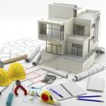 Häufiger Fehler bei der Ausführung: Beschaffung von Genehmigungen ist Sache des Auftraggebers