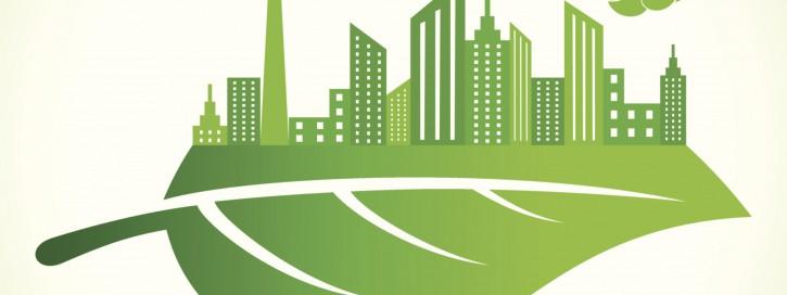 Betriebliches Umweltmanagement sollte im optimal Fall eine Brücke schlagen zwischen den Belangen des Unternehmens und dem Umweltschutz.