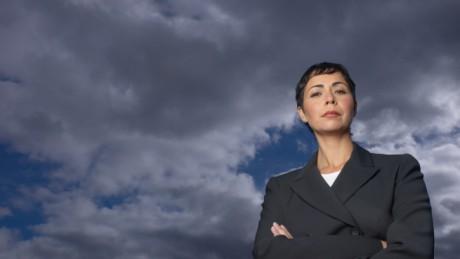Effektive Selbstführung – in drei Schritten zu mehr Effektivität