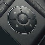 Sparprogramm bei Daimler heftig umstritten