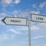 Die Revision der ISO 9001: Wer sich ausreichend informiert, der profitiert