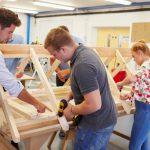 Abfragemodell statt Führungzeugnis für die Jugendarbeit