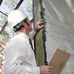 Mängel am Bau sind weit verbreitet
