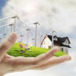NAPE – mehr Förderung für Energieeffizienz im Gebäudebereich