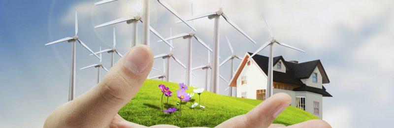 NAPE - Nationaler Aktionsplan Energieeffizienz