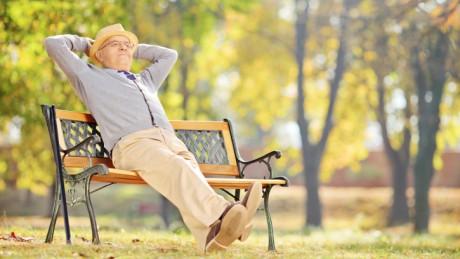 Öffentlicher Dienst steht vor Pensionierungswelle
