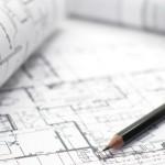 Häufiger Fehler bei der Ausführung: Die Frage der Planung wird nicht eindeutig geregelt