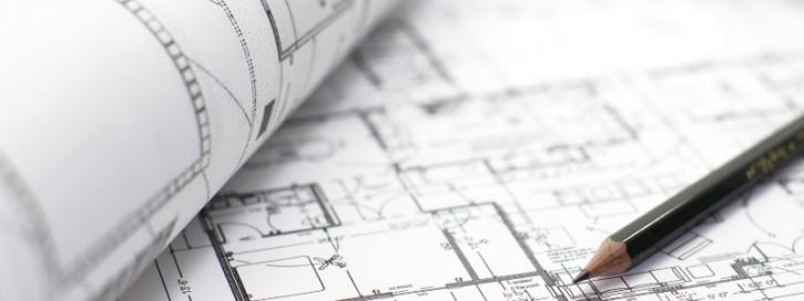 Die Frage der Planung bei der Ausführung