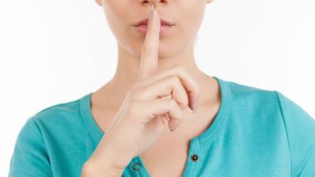 Streit um Schweigepflicht des Personalrats beigelegt