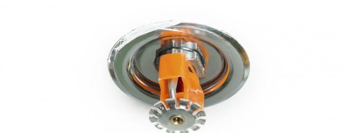 Verantwortlich für den sicheren Betrieb einer Brandschutzanlage ist der Betreiber der Anlage selbst.