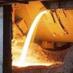 Der Betriebsrat bei Thyssen-Krupp Steel tritt zurück.