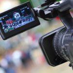 Observation einer Arbeitnehmerin mit heimlichen Videoaufnahmen