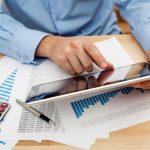 Häufiger Fehler: In der Angebotsphase wird kalkulatorisch geprüft