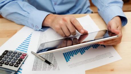 Häufiger Fehler bei der Ausführung: In der Angebotsphase wird kalkulatorisch geprüft