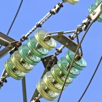 Elektromagnetische Störgrößen