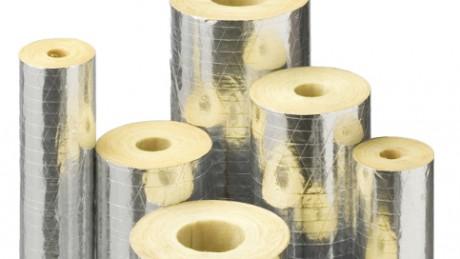 Pressfitting und Rohrdämmung entgegen den Herstellerrichtlinien