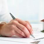 Werkvertraglich geschuldeter Erfolg – Ausbildung von Gefälle