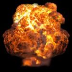 Explosionsschutz: Richtlinien und Vorschriften