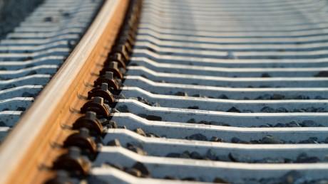 GDL: Betriebsratsmehrheit bei Hessischer Landesbahn
