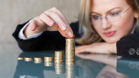 Mehr Gehalt für Spitzenkräfte öffentlicher Unternehmen