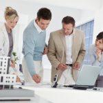Grundlagenermittlung: Beratungspflicht zur Genehmigungsfähigkeit schon in Leistungsphase 1