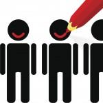 Kundenzufriedenheit messen und managen
