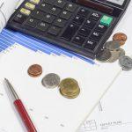 Wann können Nebenkosten pauschal abgerechnet werden?