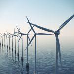 Betriebsrat von Steelwind leistet Pionierarbeit