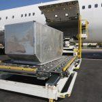 In den DGR sind auf zehn Seiten diverse Änderungen, Ergänzungen und Neuerungen zu den Abweichungen der Staaten und zu den Abweichungen verschiedener Luftfahrtunternehmen zusammengestellt.