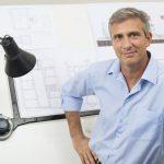 Abnahme von Architektenleistungen – Architekt als Sachwalter