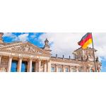 Bundestag beschließt Tarifeinheitsgesetz