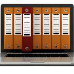 Elektronische Akte soll Verwaltung modernisieren