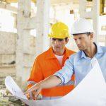 Bei Fehlern in Ausführung und Bauüberwachung haften Sie als Werkunternehmer zu 75 %
