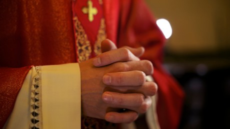 Verbesserungen beim Arbeitsrecht der katholischen Kirche