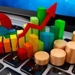 Bund gibt Milliarden für kommunale Investitionen