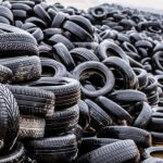 Standortsicherung: Goodyear Dunlop kippt Betriebsvereinbarung