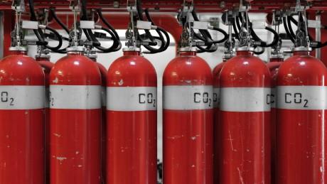 Ausbildung für Brandschutzhelfer auch im Betrieb möglich