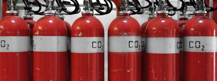 Brandschutzhelfer unterstützen den Brandschutzbeauftragten im Bereich des vorbeugenden Brandschutz oder übernehmen im Brandfall Aufgaben der Brandbekämpfung.
