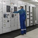 Bestandsschutz bei elektrischen Anlagen