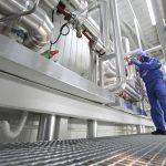 Betriebsanweisungen – wichtiges Instrument in der Prävention