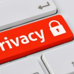 So pflegen Sie das Datenschutzkonzept