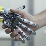Industrie 4.0 begründet in der Produktion eine neue Ära
