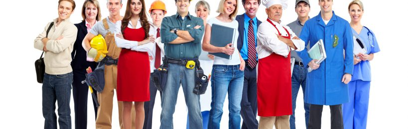 Mindestlohn: Urlaubsgeld und Sonderzahlung nicht anrechnen