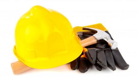 Mit der Betriebssicherheitsverordnung ändert sich auch die Gefährdungsbeurteilung