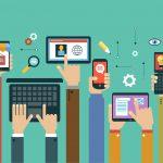 Social Media effektiv einsetzen