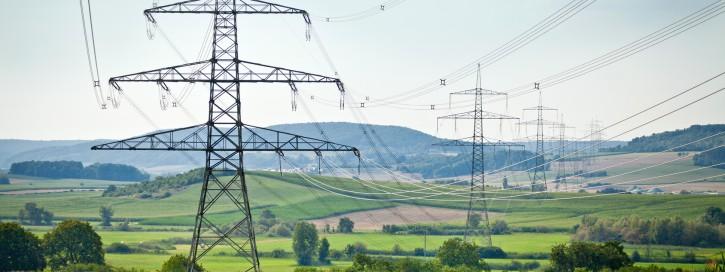 Hohe Kosten der Energiewende