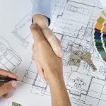 Die häufigsten Fehler beim Bauvertragsabschluss - Das Bausoll wird nicht klar definiert
